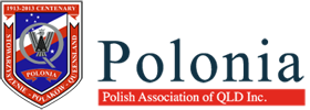 Polonia, Polish Association of QLD Inc.