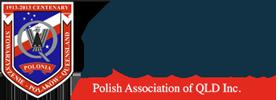 Polonia, Polish Association of QLD Inc.